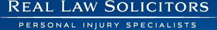 Real Law Solicitors - Personal Injury Specialists